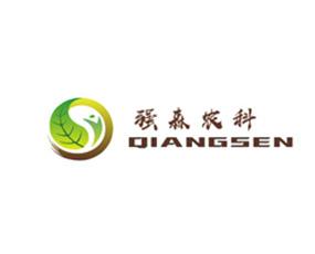 河南强森农业科技有限公司