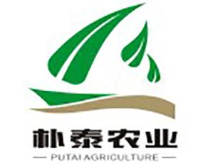 河南朴泰农业科技有限公司