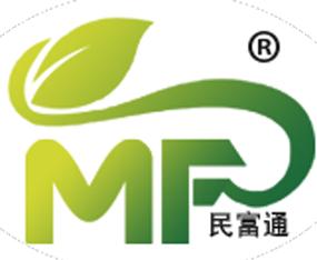 河北根农生物科技有限公司