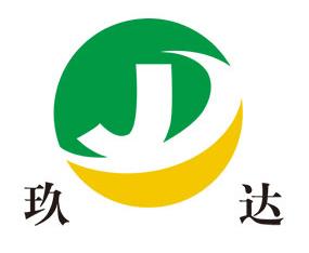 石家庄玖达农业发展有限公司