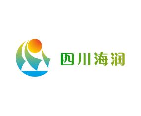 四川海润作物科学技术有限公司