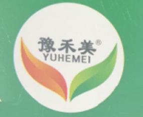 河南叶之鑫植物保护有限公司
