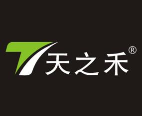 河南天之禾农业科技有限公司