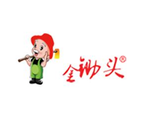 江苏金锄头农资销售有限公司