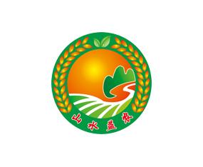 辽宁山水益农科技有限公司