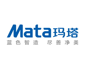 福建玛塔生态科技有限公司