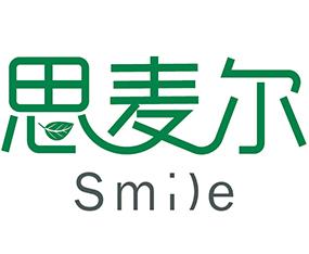 三明市惠农农肥有限公司