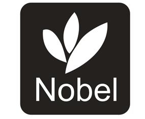 德国诺贝尔化学公司