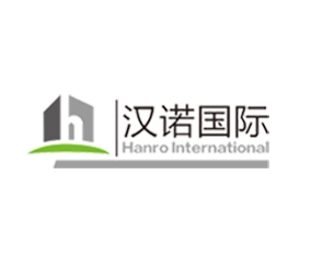 福建汉诺农业科技有限公司
