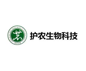 江西护农生物科技有限公司