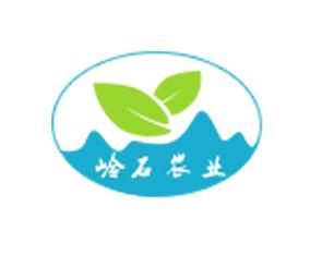 重庆岭石农业科技有限公司