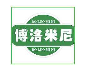 陕西博洛米尼农业科技有限公司