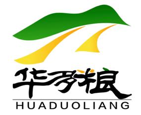 黑龙江华多粮农业科技发展有限公司