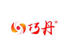 巧丹生物科技(山东)万博manbetx官网客服
