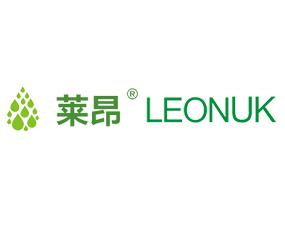 英国莱昂化学有限公司