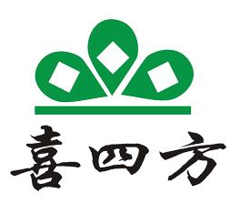 河南喜四方肥业有限公司