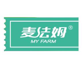河南安翔雨竺生物科技有限公司