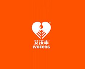 英国艾沃丰国际集团作物科技公司