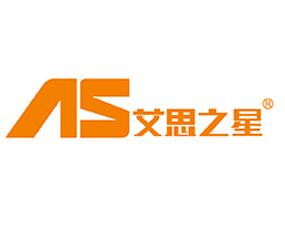 河南艾思生物科技有限公司
