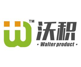 河南傲松农业生物科技有限公司
