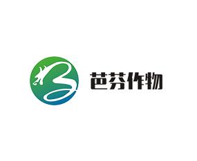 郑州芭芬作物保护有限公司