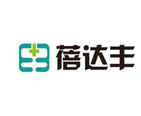 河南省蓓达丰生物技术有限公司