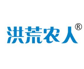 郑州市洪荒农人农业科技万博manbetx官网客服