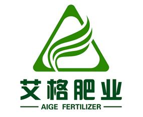 陕西艾格肥业有限公司