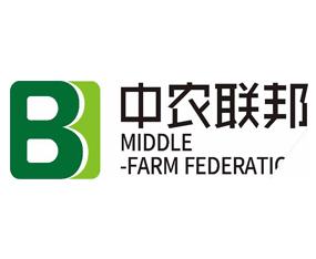 郑州中农联邦作物科学有限公司