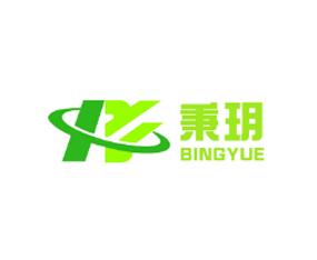 上海秉�h化工科技有限公司