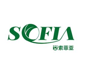 河南索菲亚农业技术有限公司