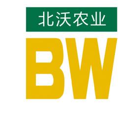 河南省北沃农业科技股份有限公司