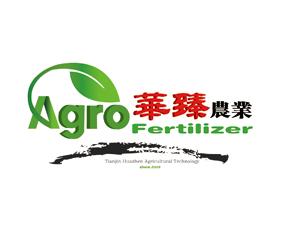 天津华臻农业科技有限公司