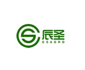 天津市辰圣海洋生物技术有限公司