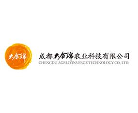 四川大合锦农业科技有限公司