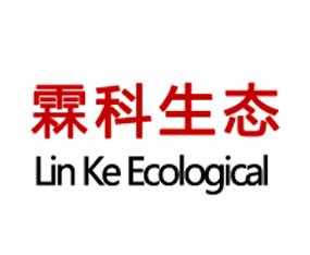 杨凌霖科生态科技股份有限公司