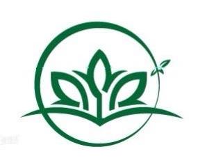 渭南上德欣生物科技有限公司