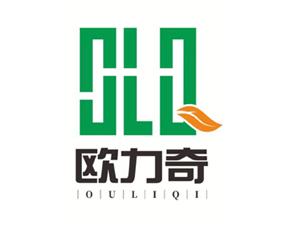 南阳新卧龙生物化工有限公司