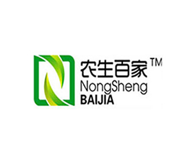 河北农生邦瑞生物科技有限公司