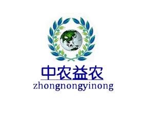 北京中农益农股份有限公司