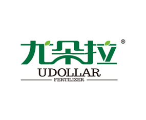 河北玖农生物肥料有限公司