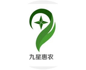 九星惠农(北京)农业发展有限公司