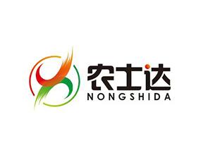 河南农士达生物科技有限公司