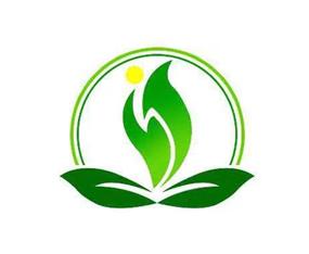 利邦生物科技(山东)股份有限公司