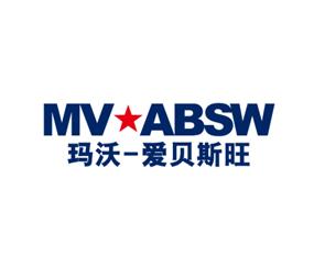 玛沃爱贝斯旺(北京)生化科技有限公司