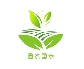 烟台市鑫农国泰生物科技有限公司