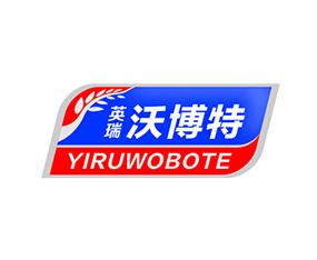 河南沃博特生物科技有限公司