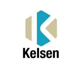 英国凯尔森国际化工有限公司