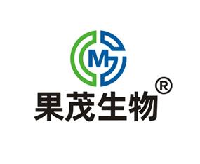 河南果茂生物科技有限公司