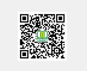 青島農墾儲備進出口有限公司